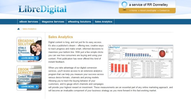 http://www.rrdonnelley.com/libredigital/sales-analytics/home.aspx