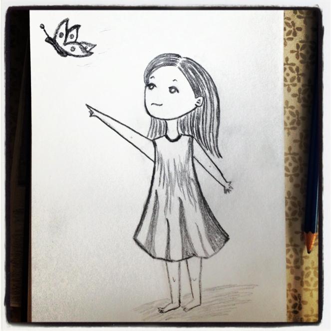 sketch 2